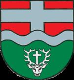 Sarmersbach - ein kleines Eifeldorf stellt sich vor